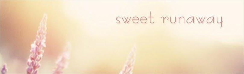 sweet runaway