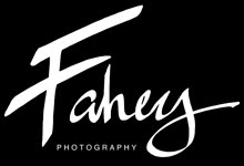 Fahey Photography