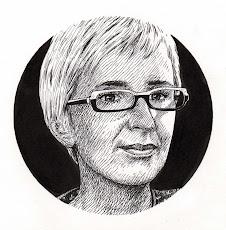 Patricia Esteban Erlés