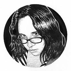 Marcela Saldaño
