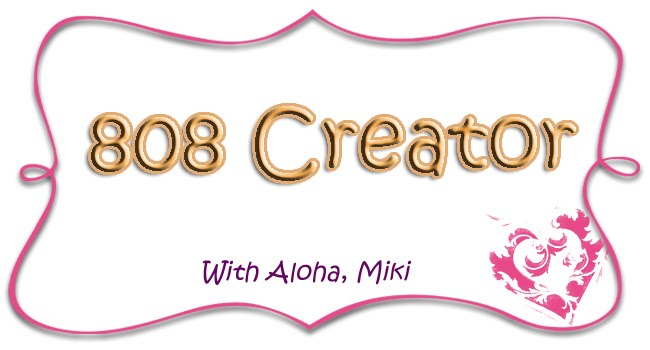 808Creator