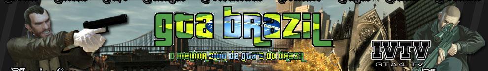 GTA Brazil