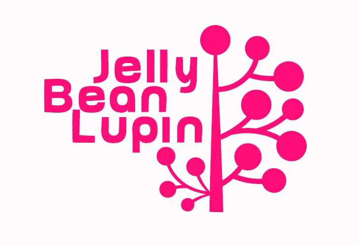 JELLYBEANLUPIN