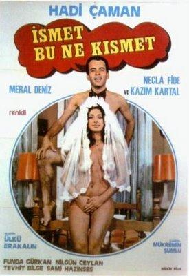Smet Bu Ne K Hadi Aman Necla Fide Erotik Film Izle