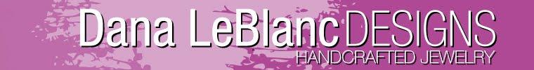 Dana LeBlanc Designs