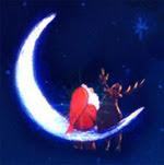Aproximación al mes de diciembre y anuncios de menguante. Termina el 2007. Análisis realizado por susana colucci