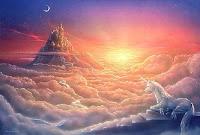 Acuario nunca pasa desapercibido, de susana colucci en Horoscopia, Astrologia