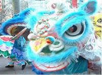 Feliz Año nuevo!!!! al estilo chino. De susana colucci en Horosopia: Tradiciones, astrología, predicciones, vaticinios y mas