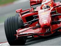 Gran Premio de Australia. Empieza la temporada de Fórmula Uno. Ensayo Astrológico.  de susana colucci en Horoscopia.  Astrologia.