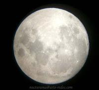 En Luna Llena 10/07 Mercurio se quema y otros anuncios. De susana colucci Horoscopia investigando astrología