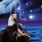 Presentes para um Escorpião de susana colucci. Astrologia