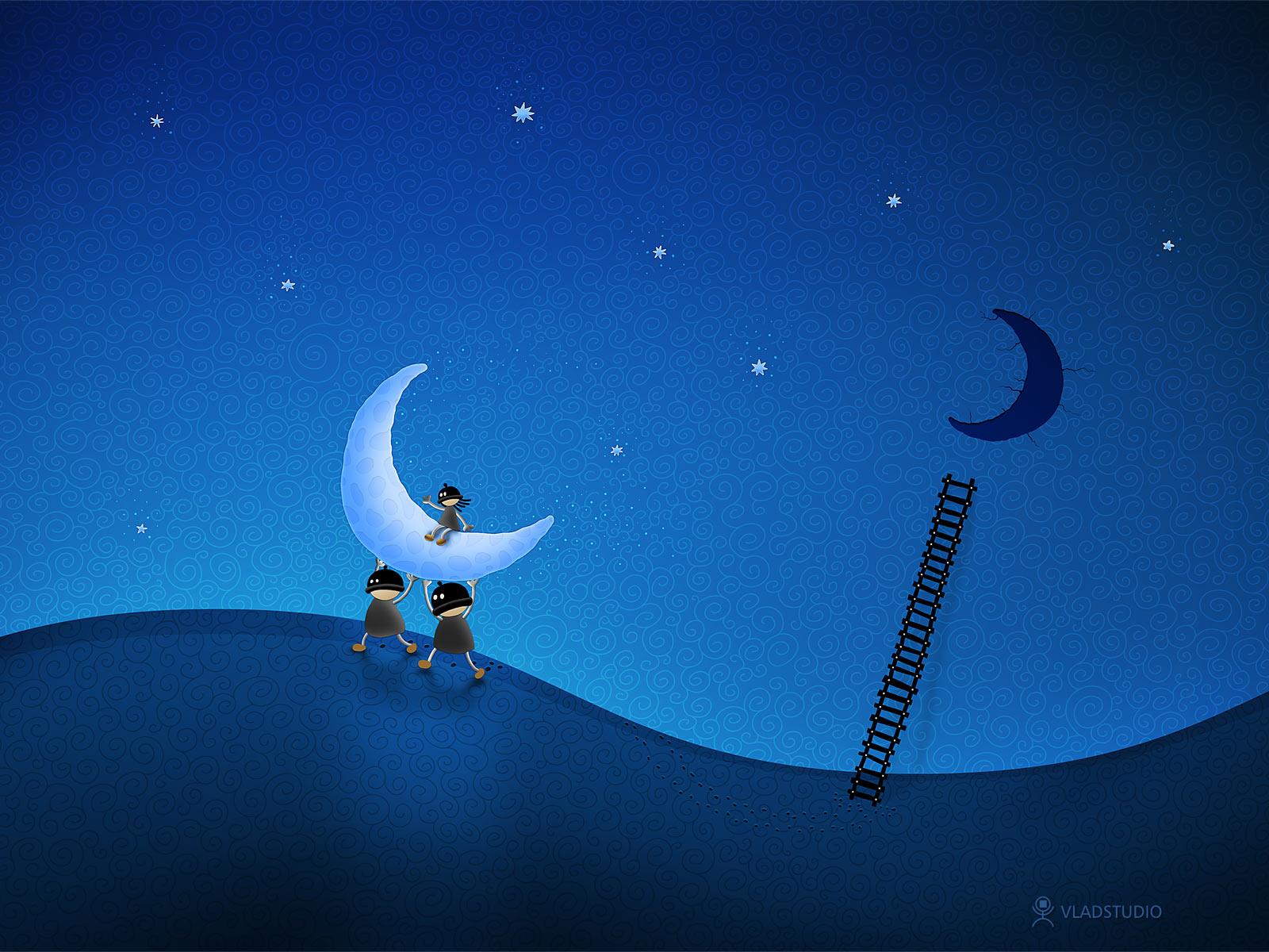 Horoscopia hoy lunes 07 02 para todos for Que dia lunar es hoy