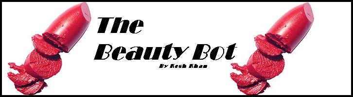 The Beauty Bot