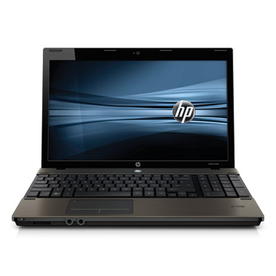HP ProBook 4520s Video Graphics Card   Windows XP Driver