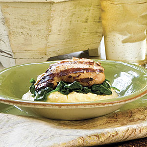 grilled recipes kitchen invites you to taste rosemary grilled chicken ...