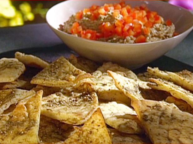 Lebanese Chicken and Potatoes Recipe – Arabic Food Recipes
