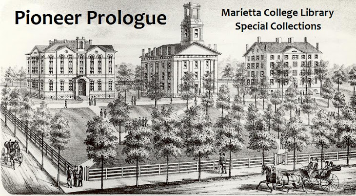 Pioneer Prologue