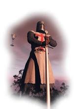 nuestra fortaleza en la fé