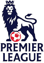Play the Fantasy Premier League Games