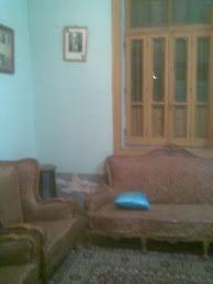 بيت العيله