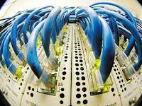 http://3.bp.blogspot.com/_jqXqgl3pftw/Sa4jfn5AfxI/AAAAAAAAADI/FGflBZ8rZ8o/s200/cabeamento_estruturado_smart_union.jpg