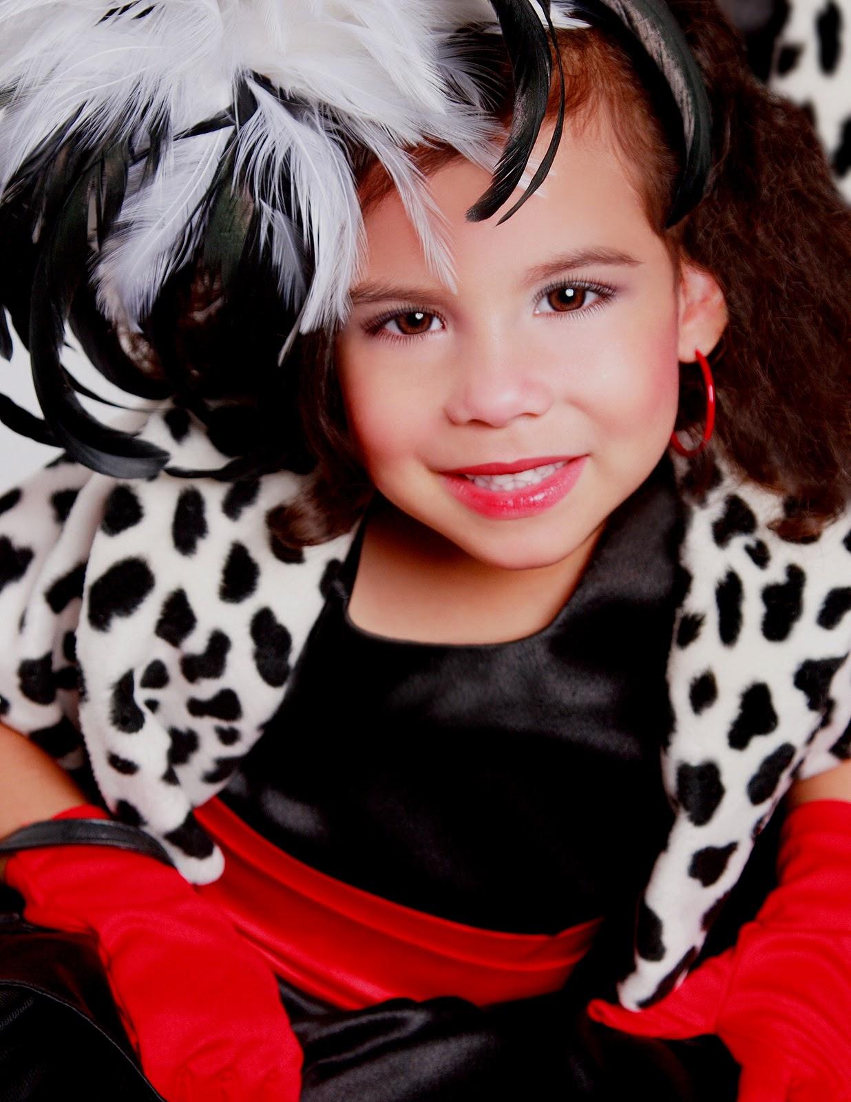 Savannah Bradford- International Junior Miss Teen