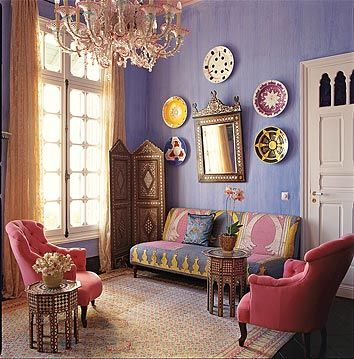 http://3.bp.blogspot.com/_jqebX3L-xM4/TBry3VD7MVI/AAAAAAAABMU/Z4QNmGH0xiM/s1600/purple_moroccan_room.jpg