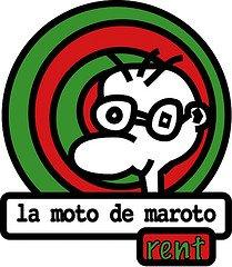 QuintaEsencia-Logo