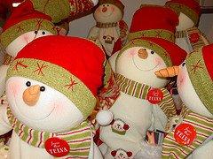Envio prensa TELVA Navidad  by QuintaEsencia