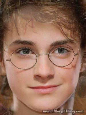 Emma Watson. emma watson vs kristen stewart
