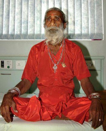 [ROL] Ultima Bellum: La Marca de la Irregularidad Prahladjani6