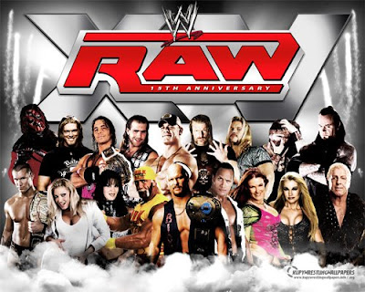 wwe raw wallpaper. Wwe Raw Logo Pictures. raw