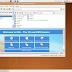 Extrair imagem .iso de um CD ou DVD com K3b - Gravador de mídias do Linux em gráfico KDE)