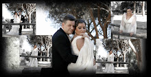 bodas, bellos sueños