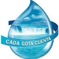 Las Leyendas del origen del lago de Atitlan Pais del Agua