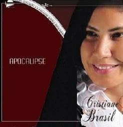 Cristiane Brasil - Apocalipse