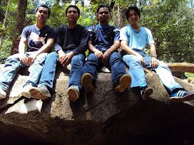 1st  Snap 0910