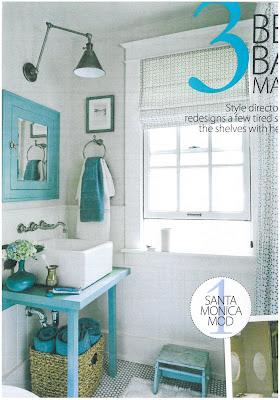 Coastal Living Bathroom Ideas Living Room Pictures