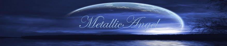 MetallicAngel