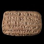 Últimas Notícias de Arqueologia