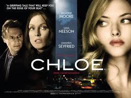 chloe, crítica de cine