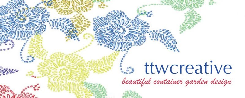 ttwcreative