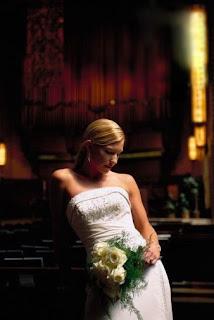 regalos para bodas organizadores de bodas eventos bodas