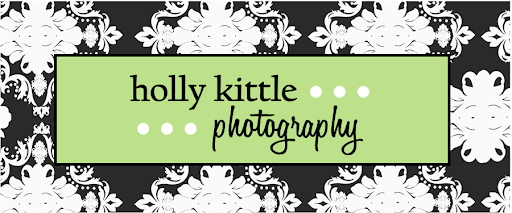 Holly Kittle Photography