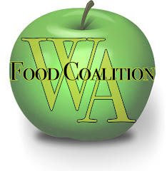 About Washington Food Coalition