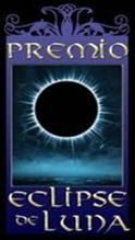 Prémio Eclipse de Luna