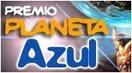 Premio Planeta Azul