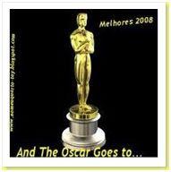 Premio al Mejor