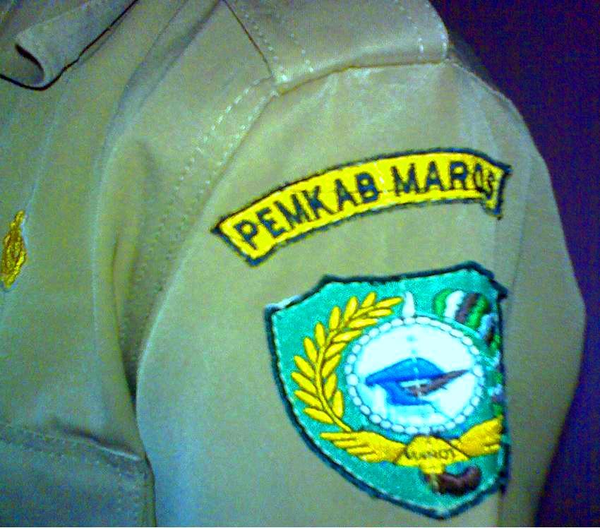 Soal Cpns Pancasila Amp Uud 1945 Tahun 2012 2013 Go Media Indonesia