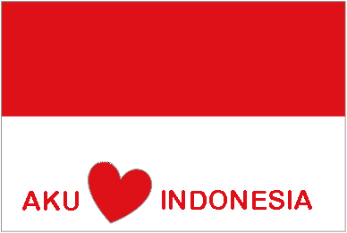 [Image: indonesia5.jpg]
